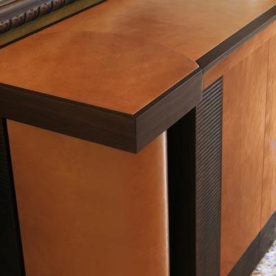 mascheroni_desk_and_furniture_planet_cupboard_gallery_aggiuntive_small2