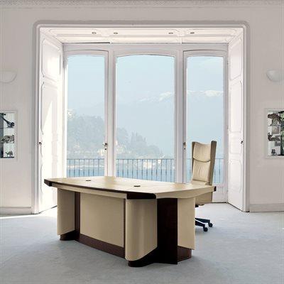 mascheroni_desk_and_furniture_planet_desk_gallery_aggiuntive_7_zoom