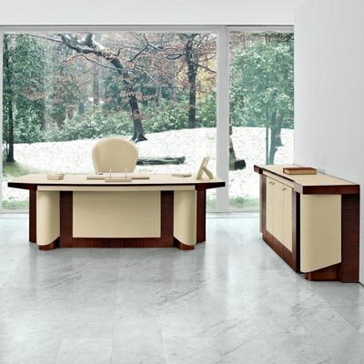 mascheroni_desk_and_furniture_planet_desk_gallery_aggiuntive_small1