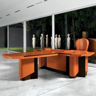 mascheroni_desk_and_furniture_planet_desk_gallery_aggiuntive_small2