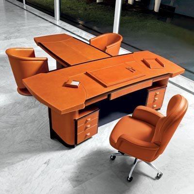 mascheroni_desk_and_furniture_planet_desk_gallery_aggiuntive_small3