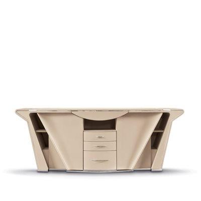 mascheroni_desk_and_furniture_prior_cupboard_gallery_aggiuntive_7_zoom