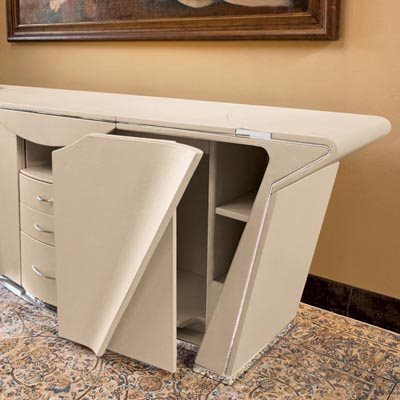 mascheroni_desk_and_furniture_prior_cupboard_gallery_aggiuntive_small3