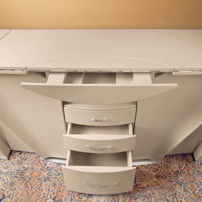 mascheroni_desk_and_furniture_prior_cupboard_gallery_aggiuntive_small4
