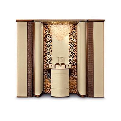 mascheroni_desk_and_furniture_prior_cupboard_gallery_aggiuntive_small6