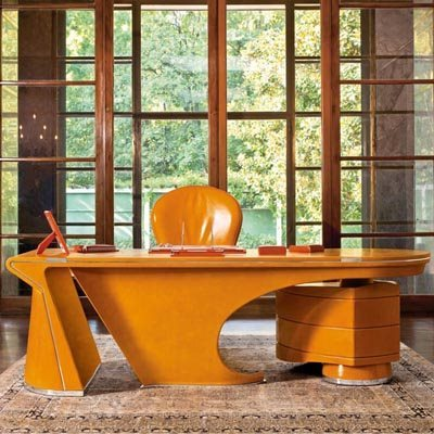 mascheroni_desk_and_furniture_prior_gallery_aggiuntive_small4