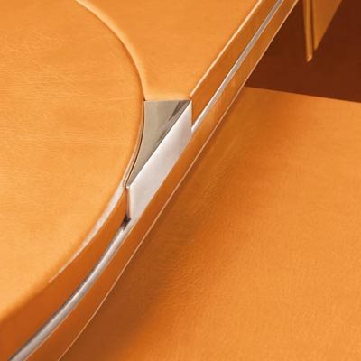 mascheroni_desk_and_furniture_prior_gallery_aggiuntive_small5