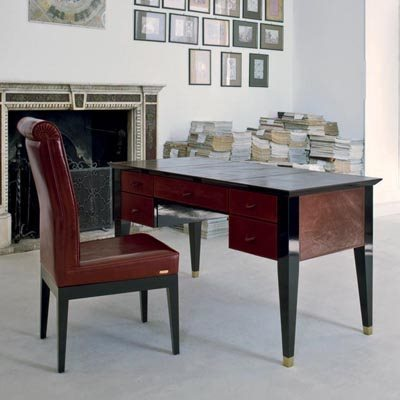 mascheroni_desk_and_furniture_s2001_gallery_aggiuntive_small6
