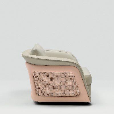 mascheroni_divani_e_poltrone_Bellini_harry_gallery_aggiuntive_thumb