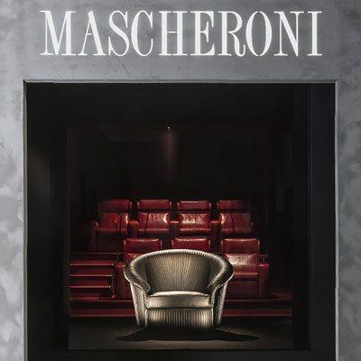 mascheroni_divani_e_poltrone_Gessato_DP_aggiuntive_6_thumb