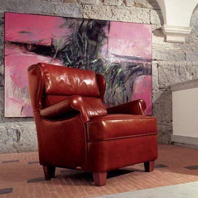mascheroni_divani_e_poltrone_autumn_rhythms_gallery_aggiuntive_small3
