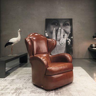 mascheroni_divani_e_poltrone_dumbo_gallery_aggiuntive_small1