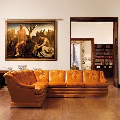mascheroni_divani_e_poltrone_firenze_gallery_aggiuntive_small2
