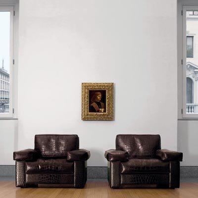 mascheroni_divani_e_poltrone_karisma_gallery_aggiuntive_small3