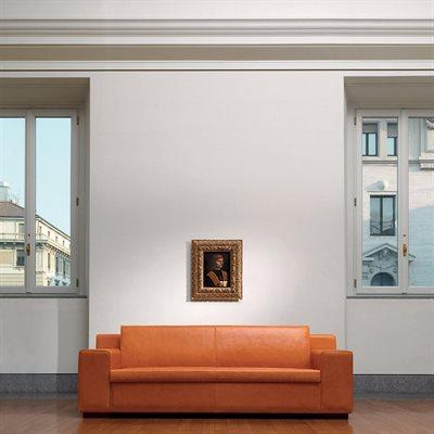 mascheroni_divani_e_poltrone_kube_gallery_aggiuntive_5_zoom
