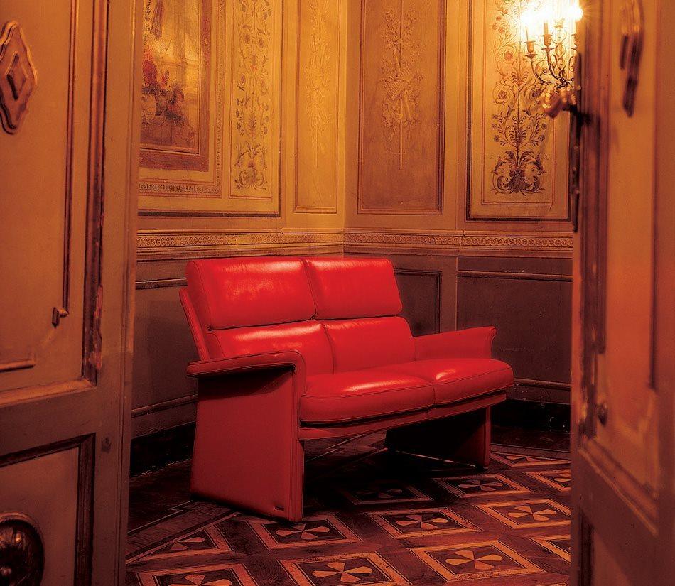 mascheroni_divani_e_poltrone_meeting_dettaglio