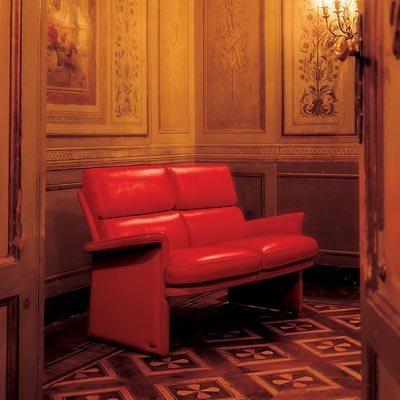 mascheroni_divani_e_poltrone_meeting_gallery_aggiuntive_small1