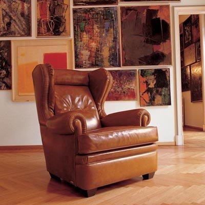mascheroni_divani_e_poltrone_oxford_gallery_aggiuntive_small4
