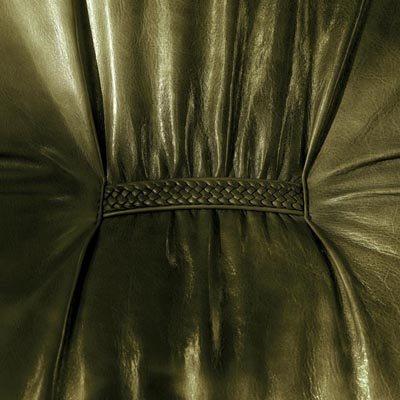 mascheroni_divani_e_poltrone_venezia_gallery_aggiuntive_small3