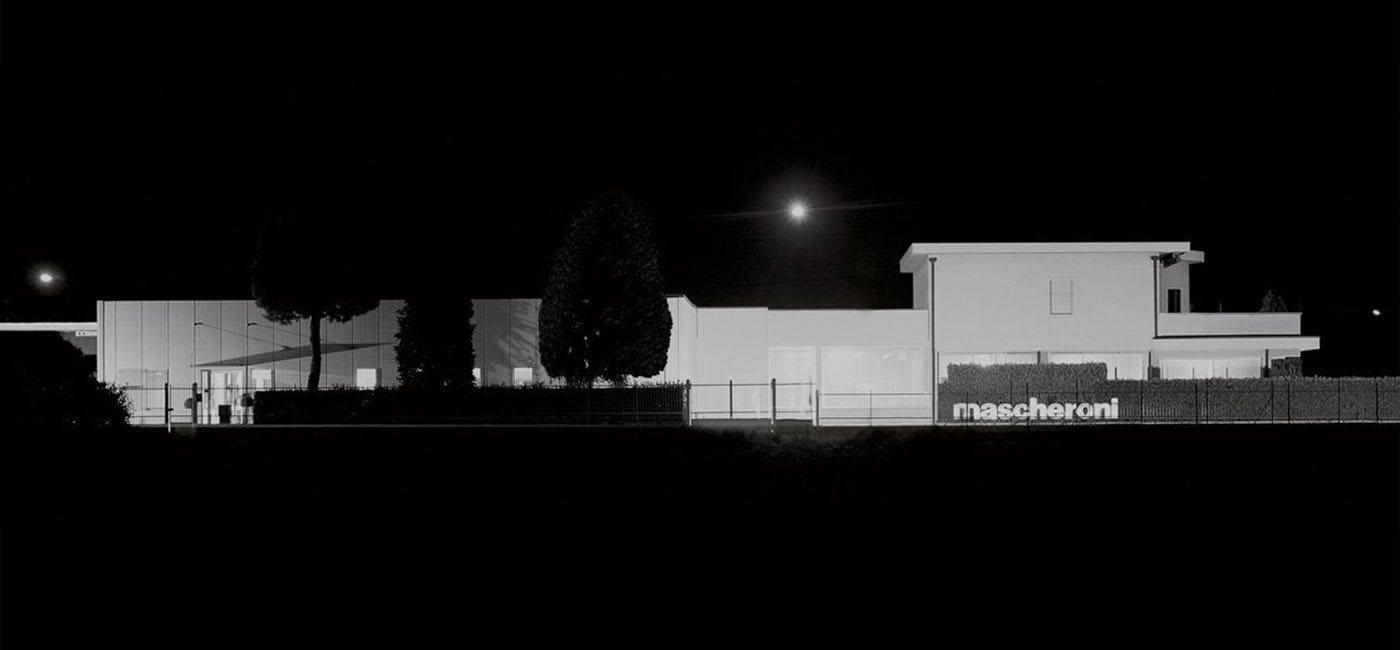 mascheroni_home-gate-company