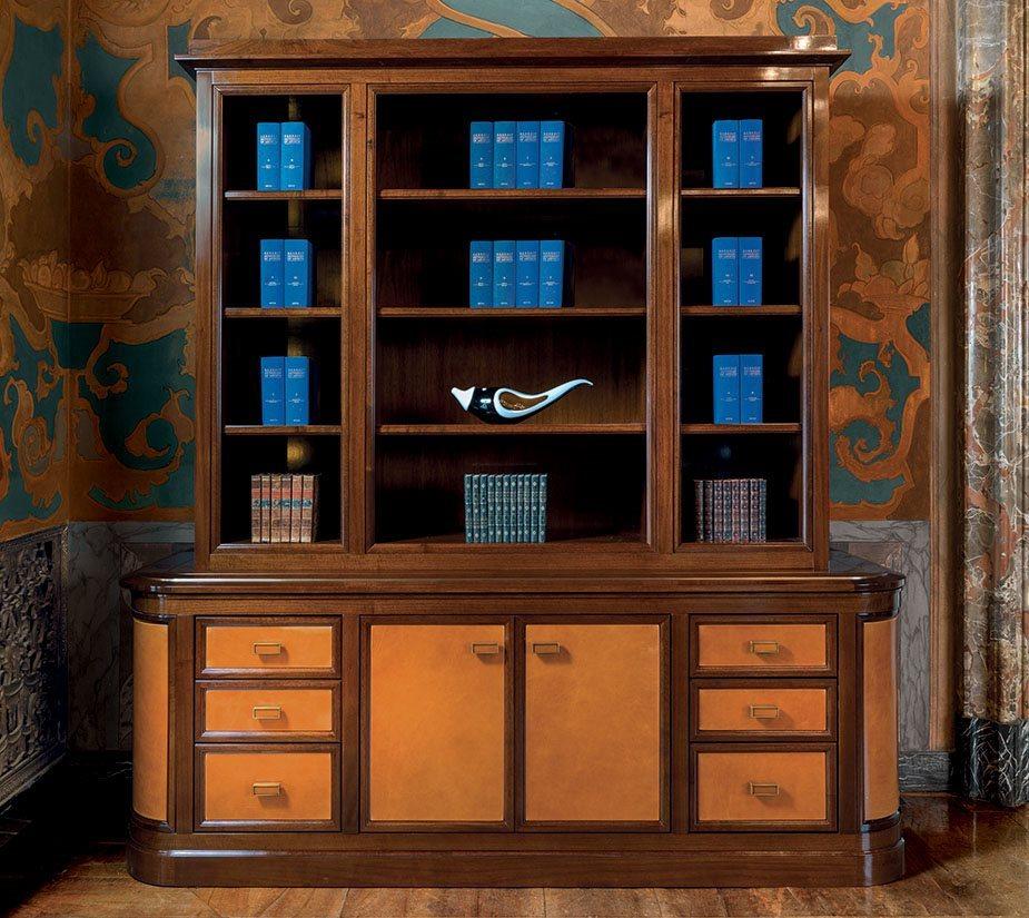 mascheroni_mobili_G20-bookcase_dettaglio(2)
