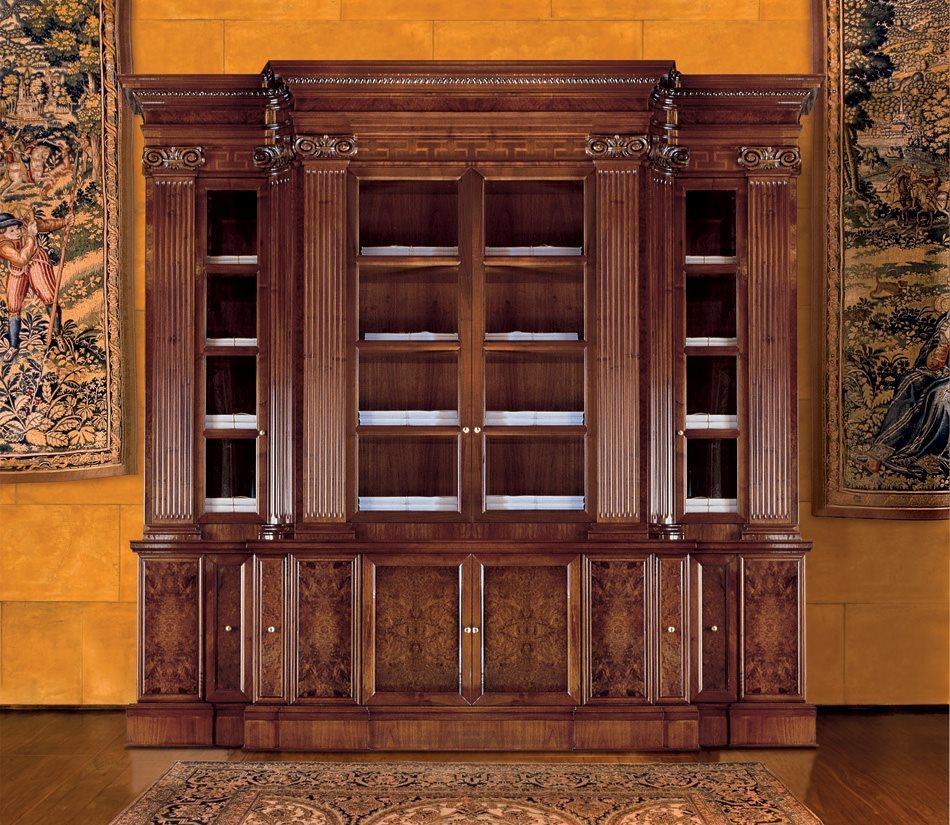 mascheroni_mobili_G7-bookcase_dettaglio