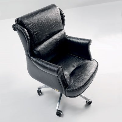 mascheroni_office_armchair_Giubileo_Conference_aggiuntive_1_thumb