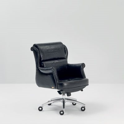 mascheroni_office_armchair_Giubileo_Conference_aggiuntive_2_thumb