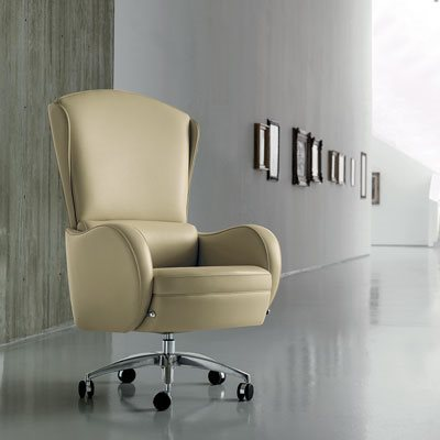 mascheroni_office_armchair_IED_aggiuntive_1_thumb