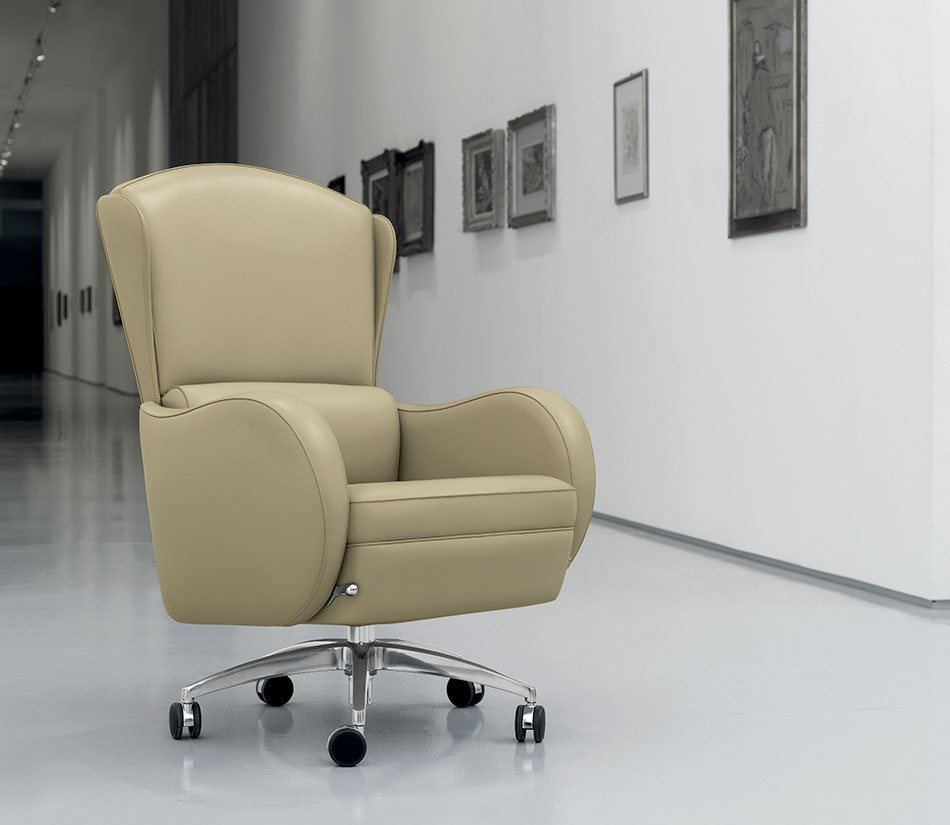 mascheroni_office_armchair_IED_conference_main