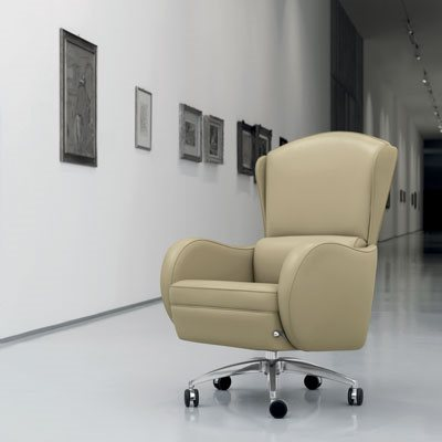 mascheroni_office_armchair_IED_conference_thumb