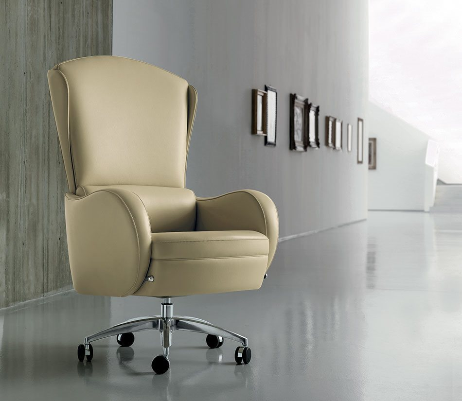 mascheroni_office_armchair_IED_main