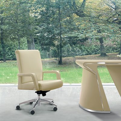 mascheroni_office_armchair_Ypsilon_BR_Conference_aggiuntive_1_thumb