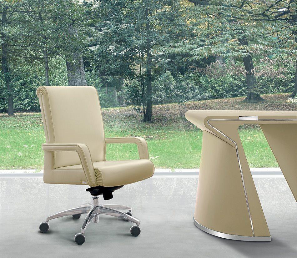mascheroni_office_armchair_Ypsilon_BR_Conference_main
