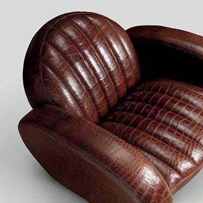 mascheroni_office_armchair_botero_aggiuntive_3_thumb
