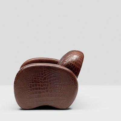 mascheroni_office_armchair_botero_aggiuntive_4_thumb