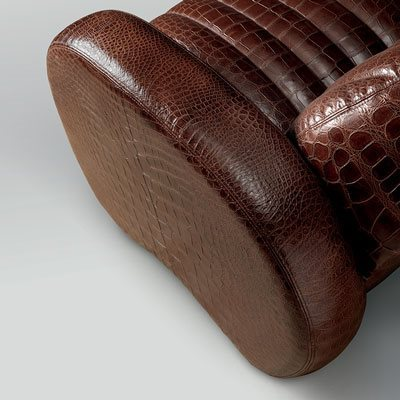mascheroni_office_armchair_botero_aggiuntive_6_thumb