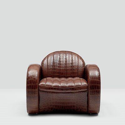 mascheroni_office_armchair_botero_aggiuntive_7_thumb