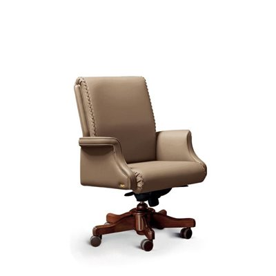 mascheroni_office_armchairs_G7_conference_gallery_aggiuntive_3_small