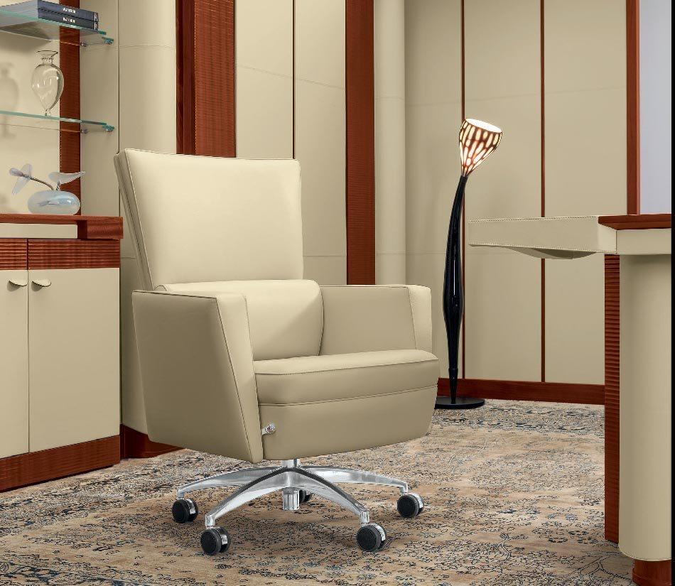mascheroni_office_armchairs_Kronos_dettaglio_03(0)