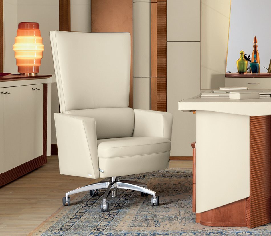 mascheroni_office_armchairs_Kronos_dettaglio_03