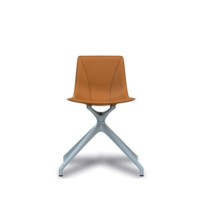 mascheroni_office_armchairs_MI-EXPO-S2_gallery_aggiuntive_3