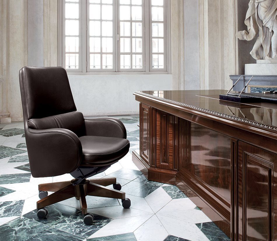 mascheroni_office_armchairs_excellence_conference_dettaglio_01