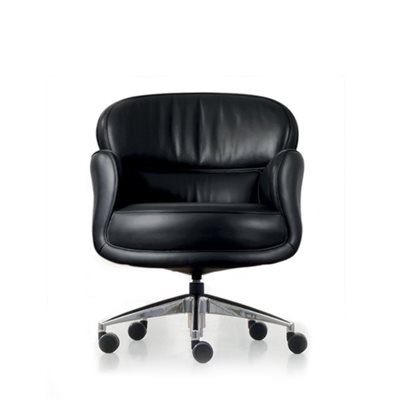 mascheroni_office_armchairs_utopias_conference_gallery_aggiuntive_7_small(0)