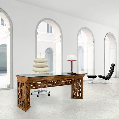 mascheroni_office_table_Delta_aggiuntive_2_thumb(0)