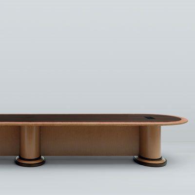 mascheroni_office_table_Ellisse_table_aggiuntive_6_thumb