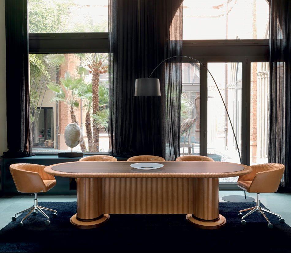 mascheroni_office_table_Ellisse_table_main