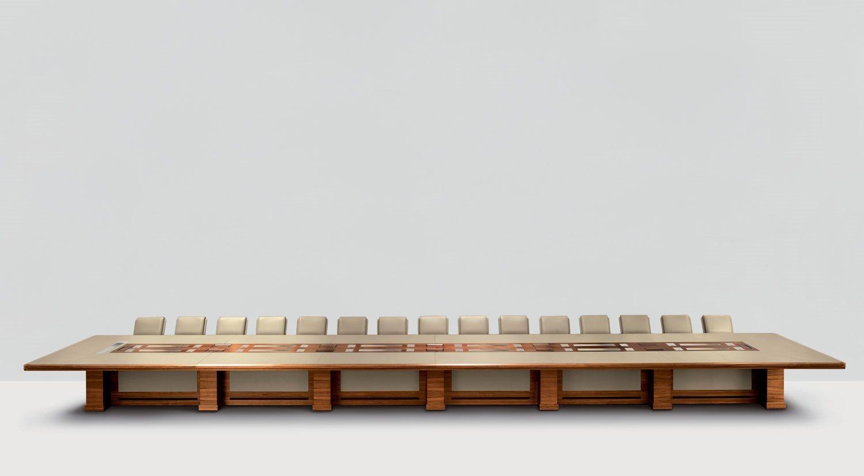 mascheroni_office_table_Giubileo_table_aggiuntive_0_main