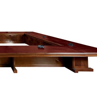 mascheroni_office_tables_ad_special_gallery-aggiuntive_small4