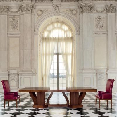 mascheroni_office_tables_fontana_gallery-aggiuntive_small1